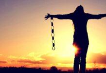 Världens problem Idolisering