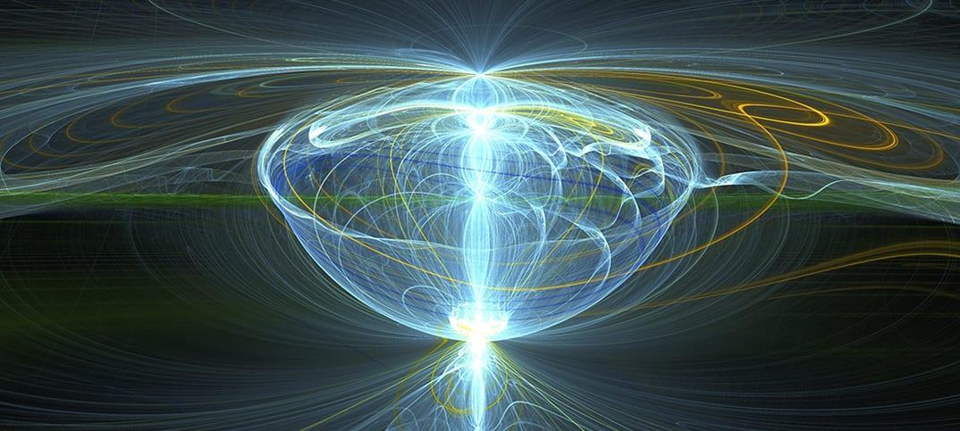 elektromagnetiska fält Elsa Widding: Energipolitiken Vetenskapssamhällets dekadens verklighetens struktur