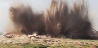 irak nimrud
