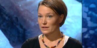 Linda Karlström Vaccin och massmedia