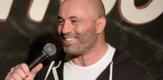 Joe Rogan Tim Dillon