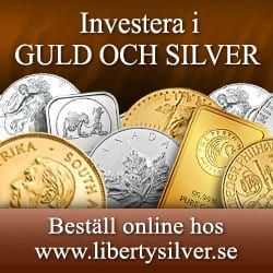 banner-250x250-libertysilver