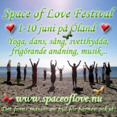 banner-250x250-spaceoflove