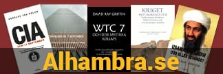 banner-324x108-alhambra
