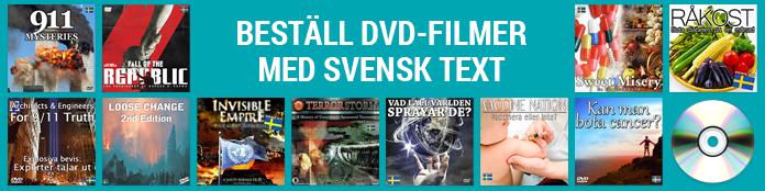 banner-696x174-vaken-dvd