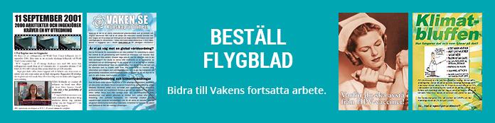 banner-696x174-vaken-flygblad