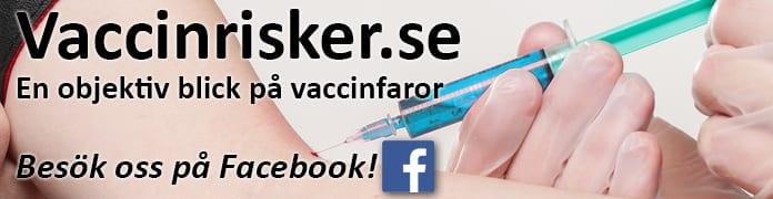 vaccinrisker