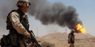 irak BIS