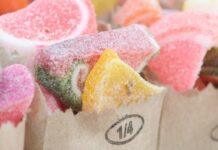 Tore Persson skippa socker