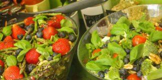 Juicebar truth health spirit