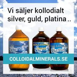 colloidalminerals