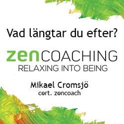 zen-coaching
