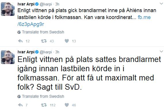 Ivar_Arpi_Ivarpi_Twitter_