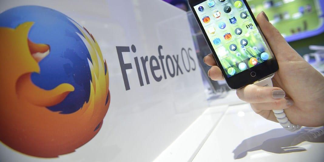 firefox internet byggs om