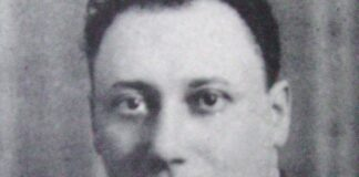 Olof Aschberg