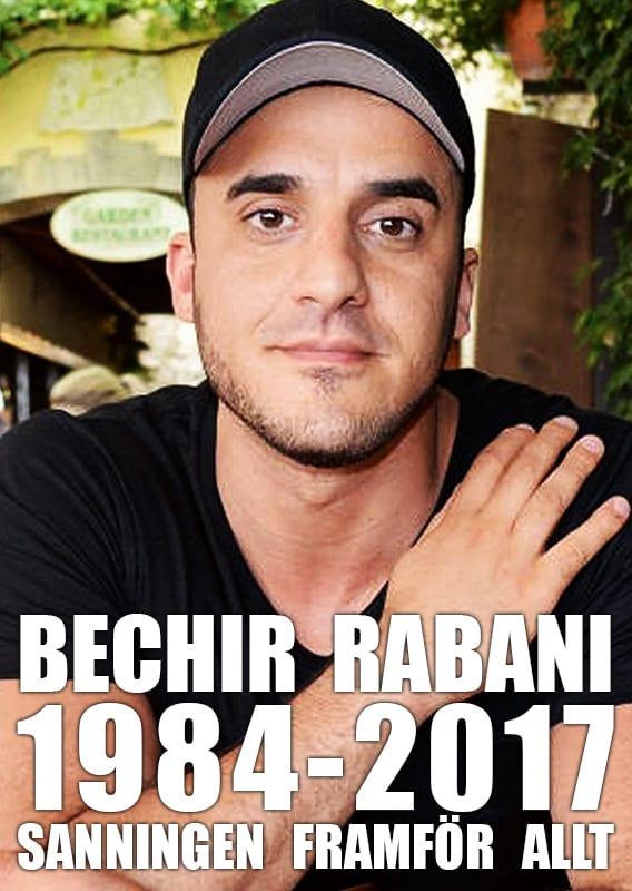 bechir in memoriam