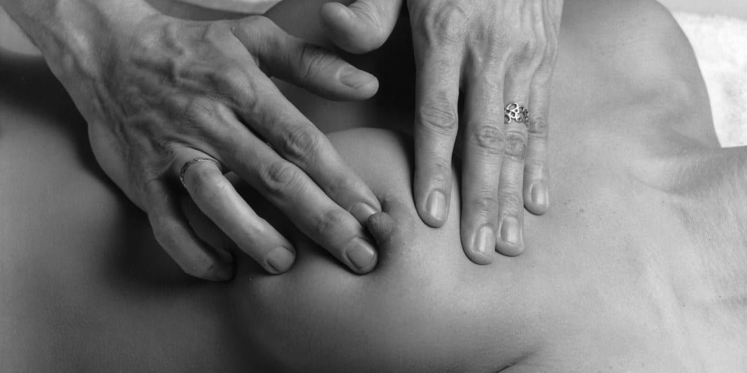 bröst bröstcancer