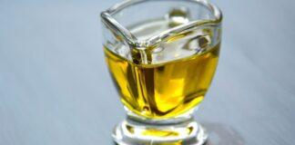 olivolja matolja