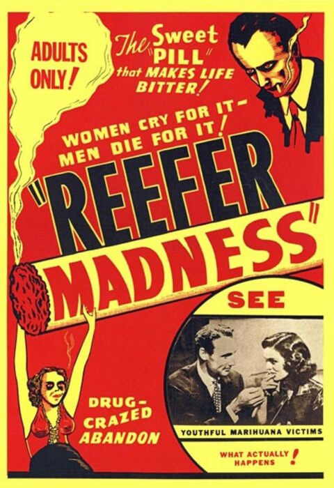 3 Reefer_Madness_(1936)