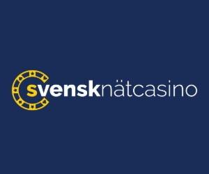 svensk nätcasino