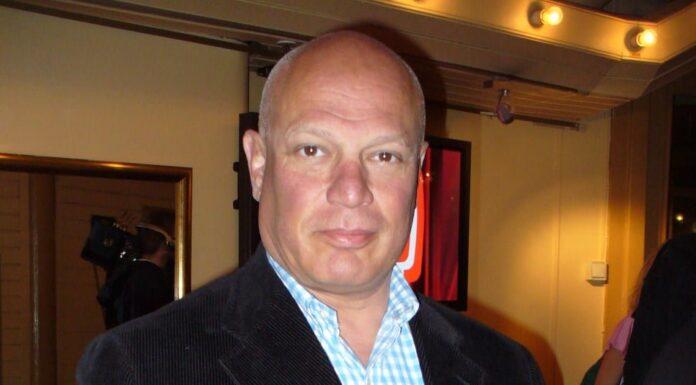 RobertAschberg