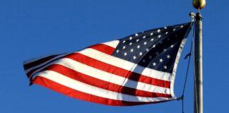USA det amerikanska valet Insideruppgifter Massivt valfusk röstmaskinsföretag