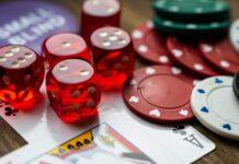 online gambling spel i Sverige casinon med svensk licens casino utan registrering