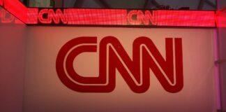 CNN-profilen