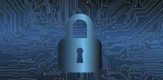 privatliv på internet