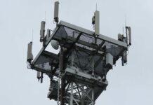 Företag bör avvakta 5G-utbyggnad 5G-frekvenser