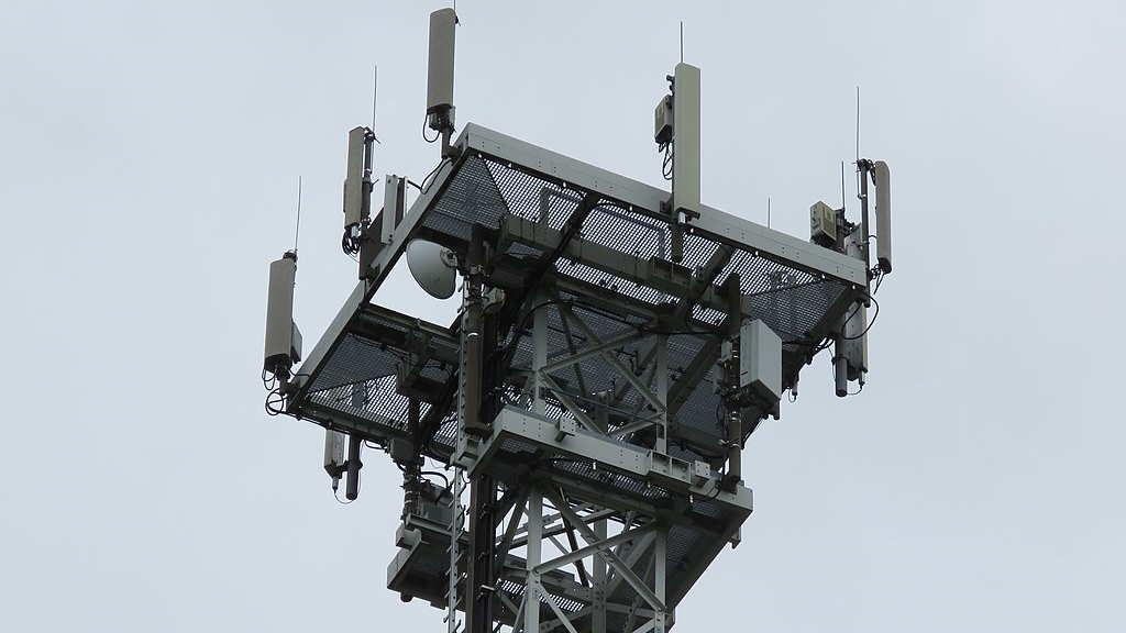 Företag bör avvakta 5G-utbyggnad