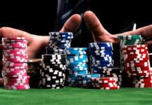 casinobranschen casinospel