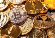 förbjuda kryptovalutor Så investerar du i Bitcoin 2021