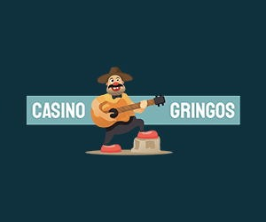 casino gringos
