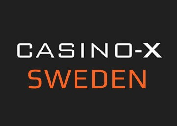 casino-x sweden