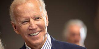 Joe Biden förvirrat utspel 100 miljoner beröm till Biden till Vita huset blir kvar året ut Putin för mördare