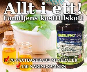 immuno150