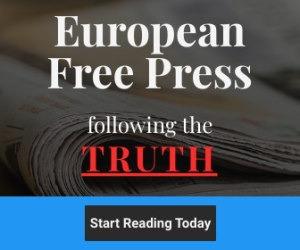 European Free Press