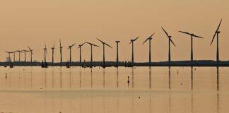 Energipolitiken
