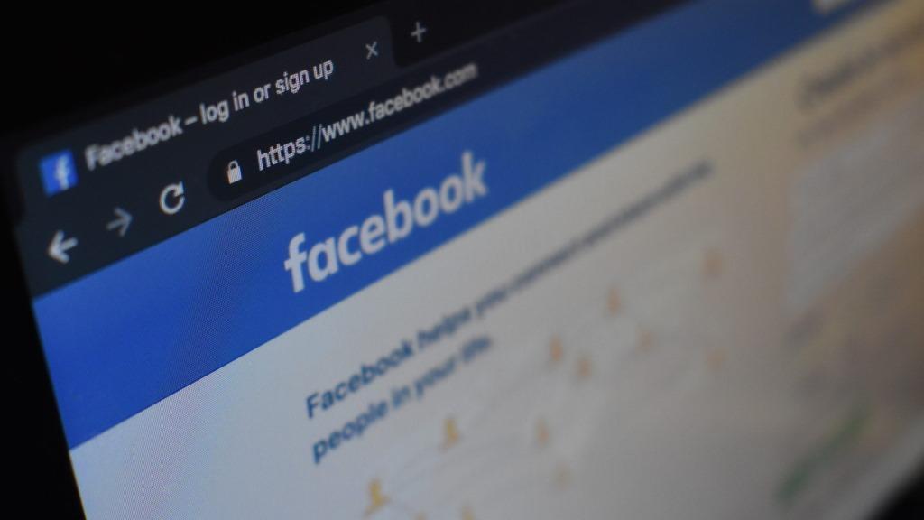 facebooks huvudkontor Venezuelas president coronavirusets ursprung