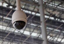 övervakningssystem