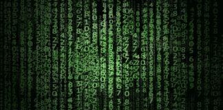 Livets Algoritm EU förbereder cyberpandemi
