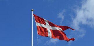 epidemilagen coronarepressionen i Danmark