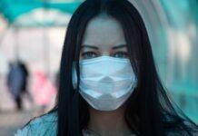 Tysk neurolog Nedlåsning leda till cancer munskyddsregler