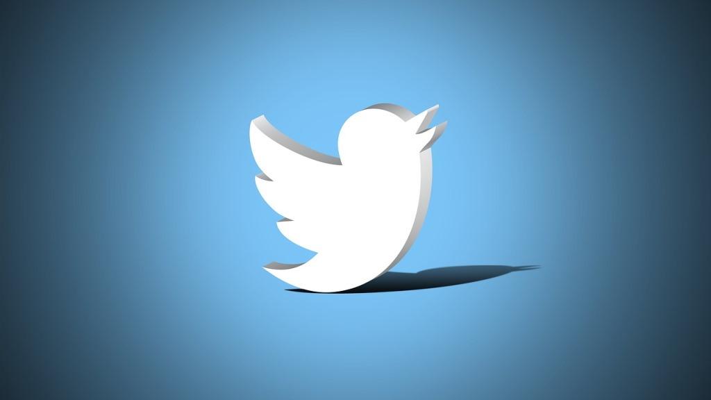 Twitter förbjuder Project Veritas