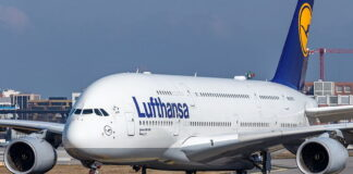 flygplan_2 Coronapass