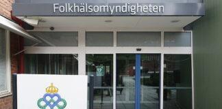 FHM-direktören Bota Sverige