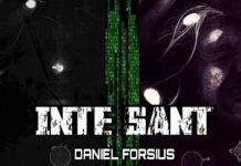 Daniel Forsius
