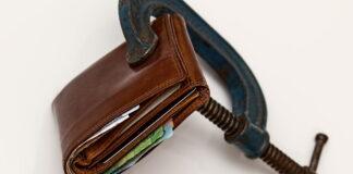 småföretagarna spara pengar