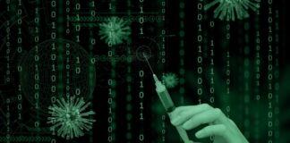 testas på barn israeliska myndigheter Juristerna Brittiska politiker Vaccinpasset Digitalt grönt certifikat